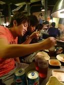 990129田季發爺燒烤:tn_P1050417.JPG