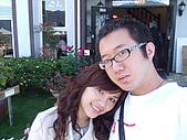 961124-25山上人家、新竹:DSCF0016.JPG
