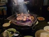 990129田季發爺燒烤:tn_P1050435.JPG