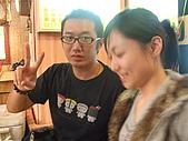 1111大園串燒:DSCF0013