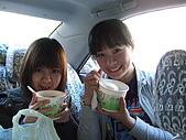 961124-25山上人家、新竹:DSCF0007.JPG
