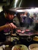 990129田季發爺燒烤:tn_P1050439.JPG