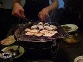 990129田季發爺燒烤:tn_P1050449.JPG