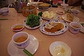 990718獅子林的港式飲茶:tn_IMGP7702.JPG