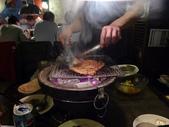 990129田季發爺燒烤:tn_P1050450.JPG