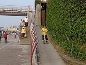 980322台北彩虹橋、101試拍:tn_P1000494.JPG
