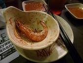 990129田季發爺燒烤:tn_P1050454.JPG