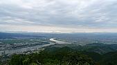 980419觀音山:tn_P1010114.JPG