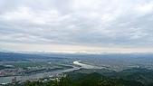980419觀音山:tn_P1010116.JPG