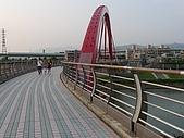 980322台北彩虹橋、101試拍:tn_P1000496.JPG