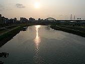 980322台北彩虹橋、101試拍:tn_P1000497.JPG