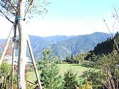 961124-25山上人家、新竹:DSCF0017.JPG