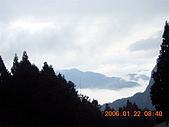 1/22-1/24阿里山、台南:18104221