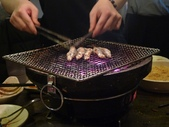 990129田季發爺燒烤:tn_P1050472.JPG