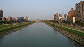 980322台北彩虹橋、101試拍:tn_P1000500.JPG