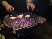 990129田季發爺燒烤:tn_P1050476.JPG