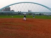980322台北彩虹橋、101試拍:tn_P1000505.JPG