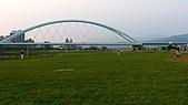980322台北彩虹橋、101試拍:tn_P1000506.JPG