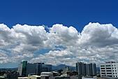 990721天空:tn_P1070017.JPG