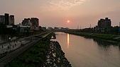 980322台北彩虹橋、101試拍:tn_P1000510.JPG