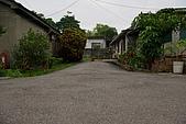 990425土城承天禪寺、板橋藝文特區:tn_IMGP4885.JPG