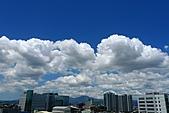 990721天空:tn_P1070019.JPG