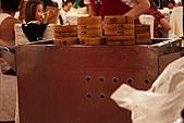 990718獅子林的港式飲茶:tn_IMGP7712.JPG