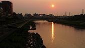 980322台北彩虹橋、101試拍:tn_P1000512.JPG