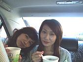 961124-25山上人家、新竹:DSCF0008.JPG
