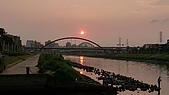 980322台北彩虹橋、101試拍:tn_P1000513.JPG