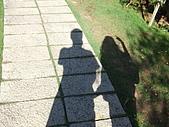 961124-25山上人家、新竹:DSCF0021.JPG