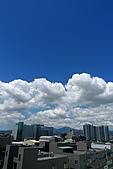 990721天空:tn_P1070022.JPG