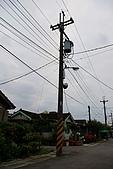 990425土城承天禪寺、板橋藝文特區:tn_IMGP4892.JPG