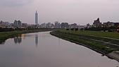 980322台北彩虹橋、101試拍:tn_P1000520.JPG