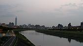 980322台北彩虹橋、101試拍:tn_P1000523.JPG