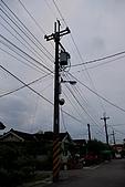 990425土城承天禪寺、板橋藝文特區:tn_IMGP4893.JPG