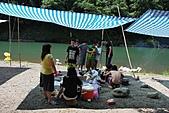 990815坪林國中同學會:tn_IMGP8079.JPG