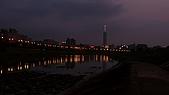 980322台北彩虹橋、101試拍:tn_P1000526.JPG