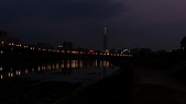 980322台北彩虹橋、101試拍:tn_P1000527.JPG