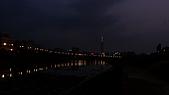 980322台北彩虹橋、101試拍:tn_P1000528.JPG