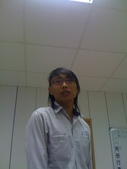 iPhone手機拍攝:1616005614.jpg