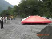 下年度工程地點 荖濃溪建水壩:1525130326.jpg