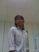 iPhone手機拍攝:1616005615.jpg