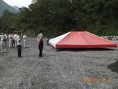 下年度工程地點 荖濃溪建水壩:1525130327.jpg
