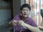 iPhone手機拍攝:1616005617.jpg
