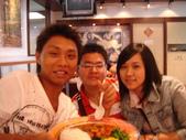 香港:1830488367.jpg