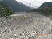 下年度工程地點 荖濃溪建水壩:1525130309.jpg