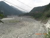 下年度工程地點 荖濃溪建水壩:1525130310.jpg