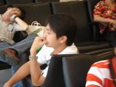 香港:1830488371.jpg