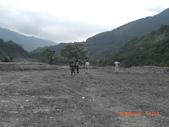 下年度工程地點 荖濃溪建水壩:1525130311.jpg